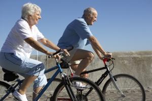 exercicios-fisicos-bicicleta